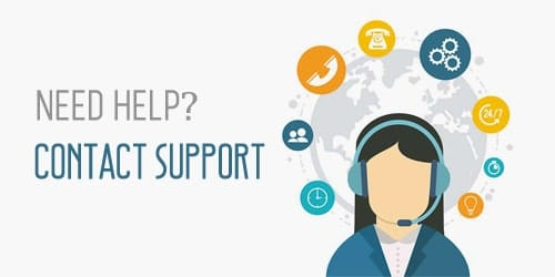 Markable Solutions Launches New Customer Support Services to Help Businesses Build a Superior Customer Experience