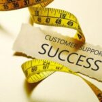 Measuring Customer Support Success