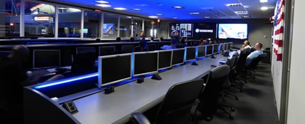 inbound call center services