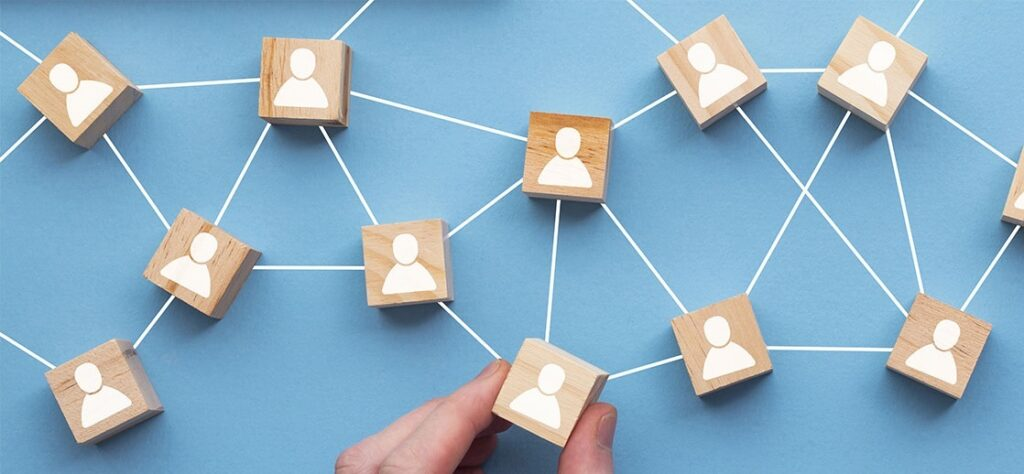 Referral Campaigns: A Great Source for Generating Leads